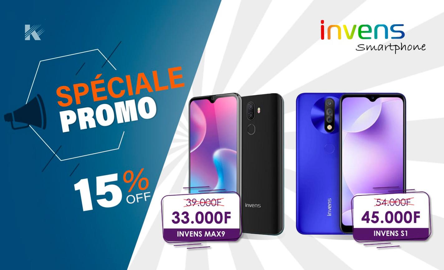 Promo-INVENS-15-pour-cent