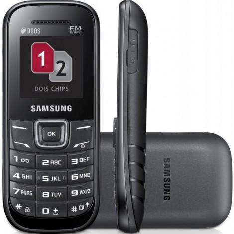 samsung-e1207