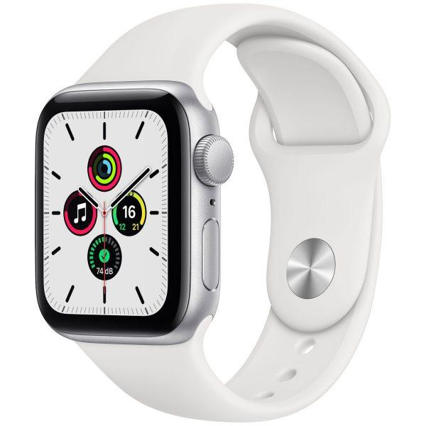 smartwatch-watch-series-5-montre-intelligent