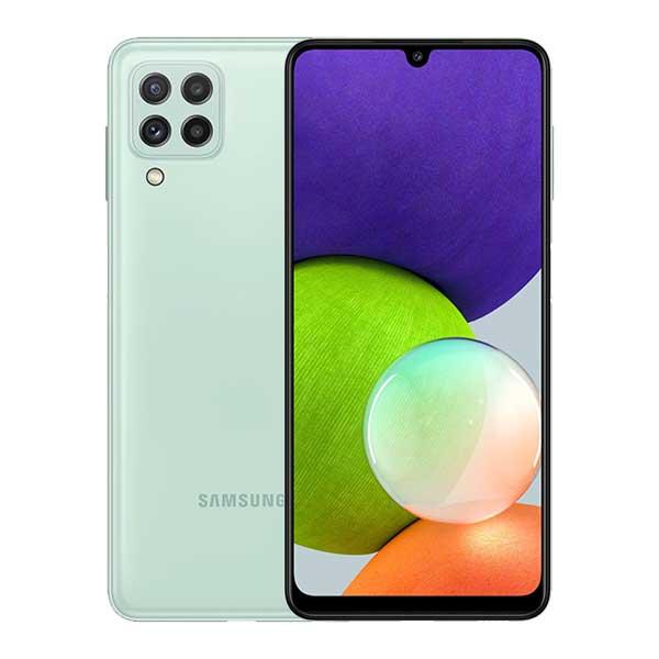 Samsung-Galaxy-A22-6gb