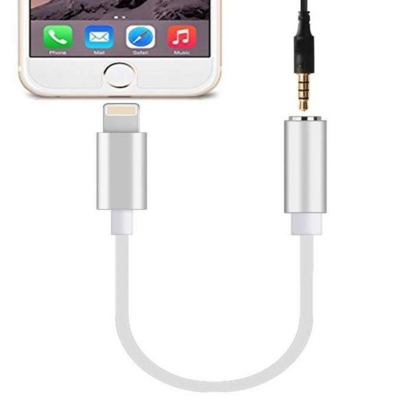 adaptateur-pour-ecouteurs-pour-iphone-8-8plus-7-7p