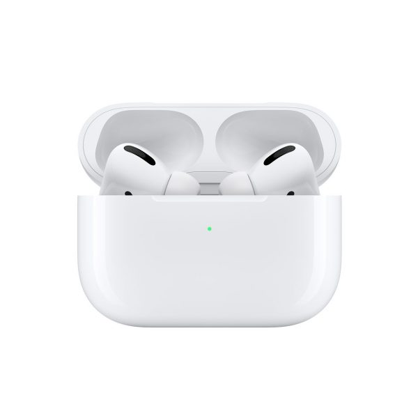 Air Pods Pro 6S
