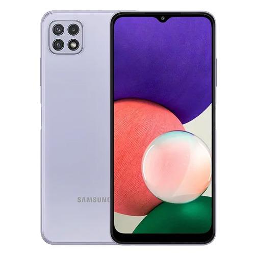 Samsung-Galaxy-A22