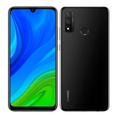 Huawei nova lite 3Plus
