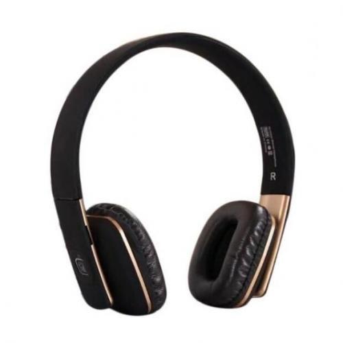 Casque Bluetooth Extra Bass 952BT